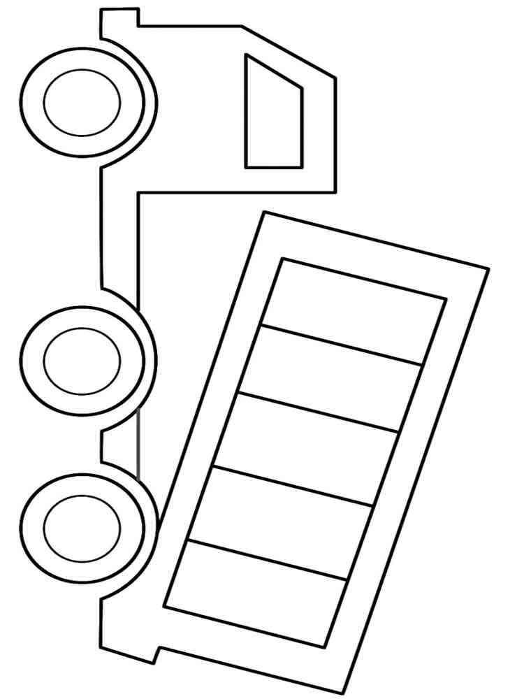 ausmalbilder kipper  malvorlagen kostenlos zum ausdrucken