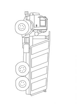 Dump-Truck-coloring-pages-20