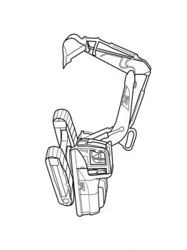 Excavator-coloring-pages-12