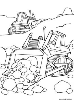 Excavator-coloring-pages-17