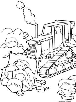 Excavator-coloring-pages-22