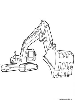 Excavator-coloring-pages-24