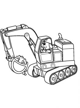 Excavator-coloring-pages-5