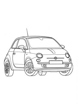 Fiat-coloring-pages-1