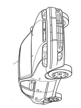 Fiat-coloring-pages-2
