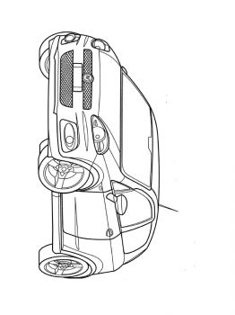 Fiat-coloring-pages-3