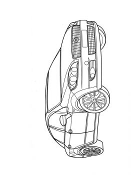 Fiat-coloring-pages-6