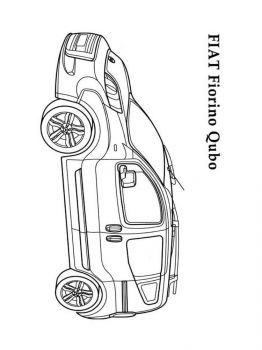 Fiat-coloring-pages-9