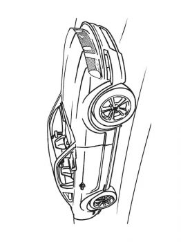Ford-Mustang-coloring-pages-11