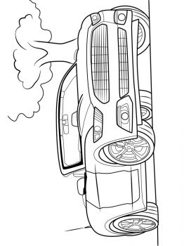 Ford-Mustang-coloring-pages-3