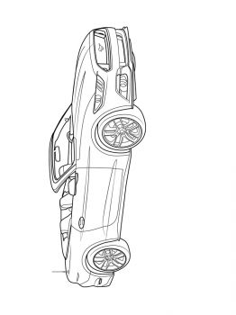 Ford-Mustang-coloring-pages-5