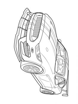 Ford-Mustang-coloring-pages-8