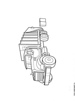 Garbage-Truck-coloring-pages-10