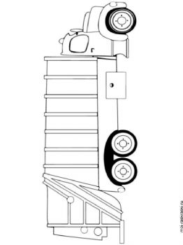 Garbage-Truck-coloring-pages-14