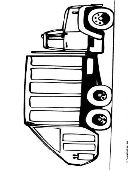 Garbage-Truck-coloring-pages-16