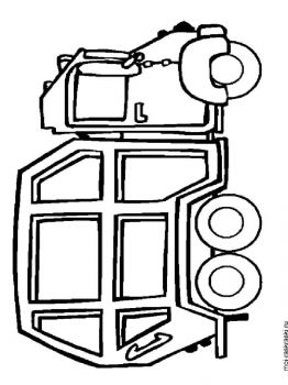 Garbage-Truck-coloring-pages-18
