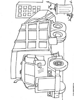 Garbage-Truck-coloring-pages-19