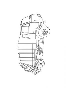 Garbage-Truck-coloring-pages-5