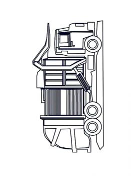 Garbage-Truck-coloring-pages-6