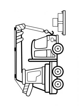Hoisting-crane-coloring-pages-1