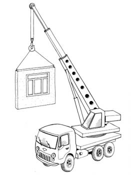 Hoisting-crane-coloring-pages-10