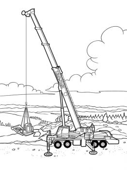 Hoisting-crane-coloring-pages-11