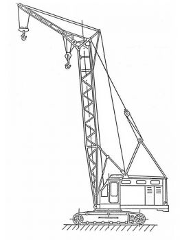 Hoisting-crane-coloring-pages-12