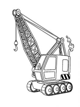 Hoisting-crane-coloring-pages-13