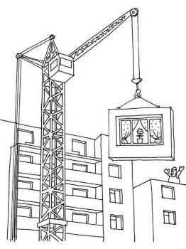 Hoisting-crane-coloring-pages-14