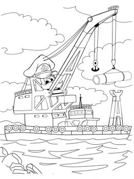 Hoisting-crane-coloring-pages-15
