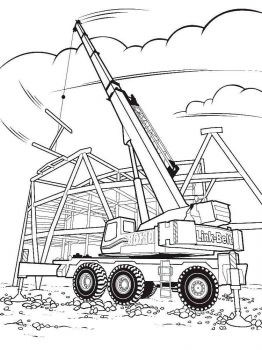 Hoisting-crane-coloring-pages-16
