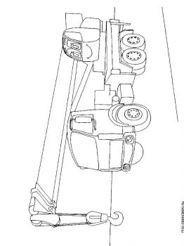 Hoisting-crane-coloring-pages-18