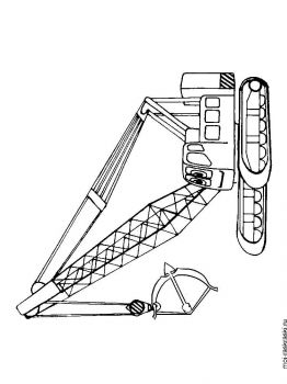 Hoisting-crane-coloring-pages-19