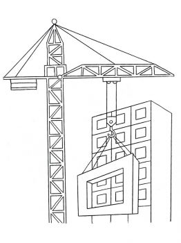 Hoisting-crane-coloring-pages-2
