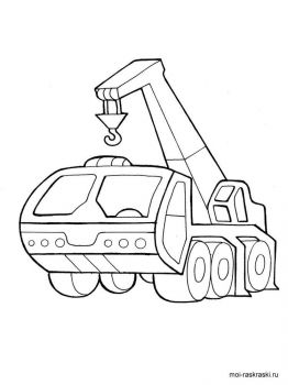Hoisting-crane-coloring-pages-20