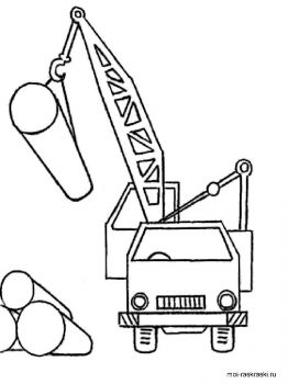Hoisting-crane-coloring-pages-21