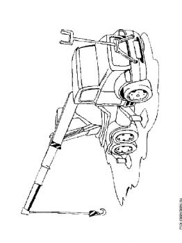 Hoisting-crane-coloring-pages-22