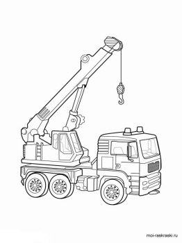 Hoisting-crane-coloring-pages-23