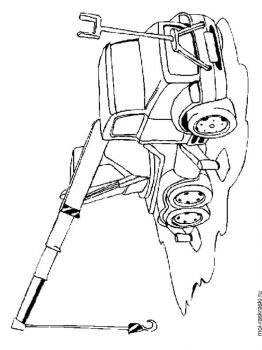 Hoisting-crane-coloring-pages-24
