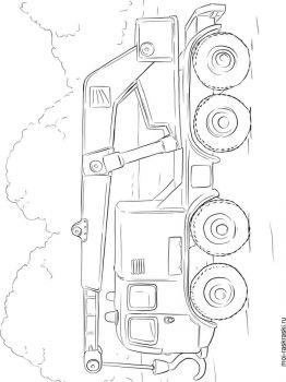 Hoisting-crane-coloring-pages-25