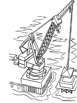 Hoisting-crane-coloring-pages-26