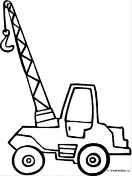 Hoisting-crane-coloring-pages-27