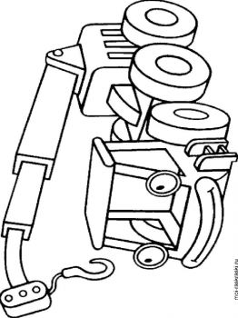 Hoisting-crane-coloring-pages-28