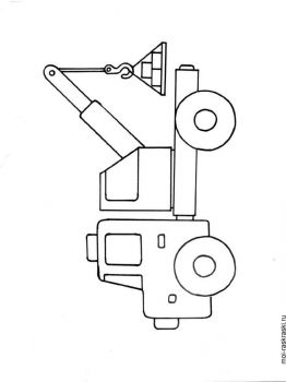Hoisting-crane-coloring-pages-29