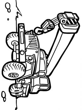 Hoisting-crane-coloring-pages-3