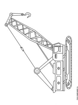 Hoisting-crane-coloring-pages-30