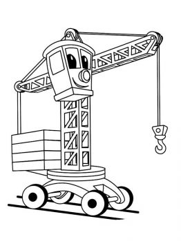 Hoisting-crane-coloring-pages-4