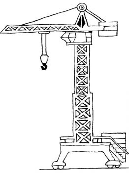 Hoisting-crane-coloring-pages-5