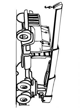Hoisting-crane-coloring-pages-6