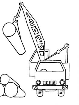 Hoisting-crane-coloring-pages-9
